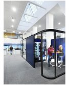 New_Estel_Offices_HQ_Thiene (19)