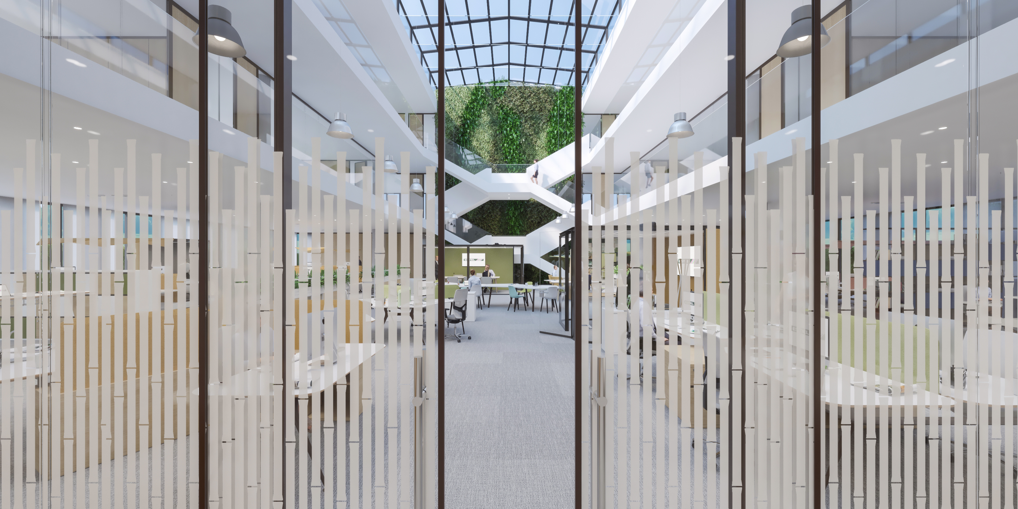 Home - ESTEL Group | Home & Office Italian Furniture