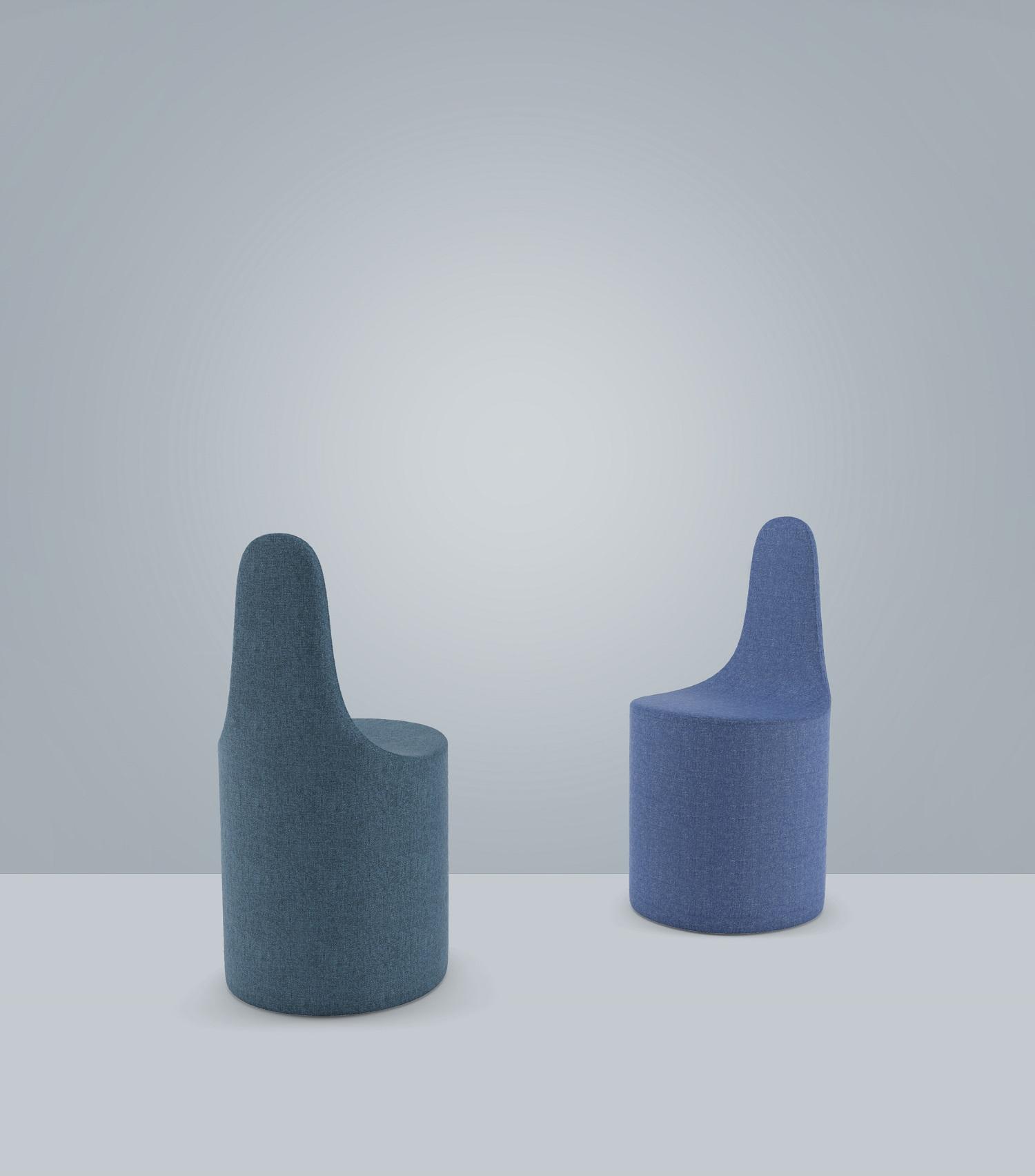 01_Estel_Comfort&Relax_Chairs&Stool_Landscape