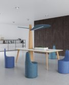 03_Estel_Comfort&Relax_Chairs&Stool_Landscape