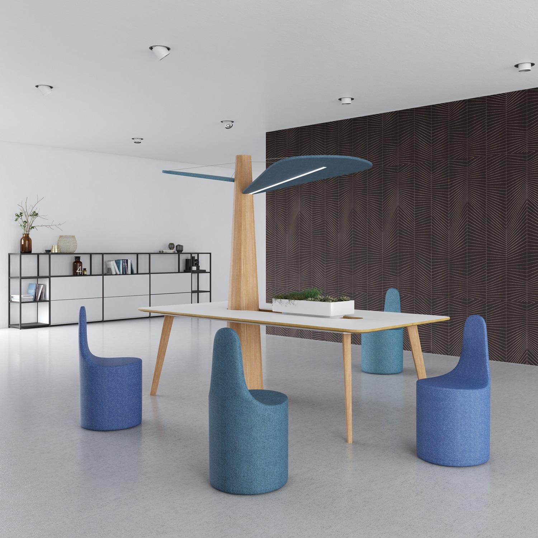 03_Estel_Comfort&Relax_Chairs&Stool_Landscape