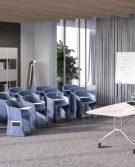 02_Estel_Executive&CommonArea_Executive&Meeting_Argo