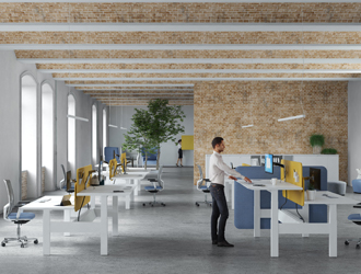 Home Estel Group Home Office Italian Furniture