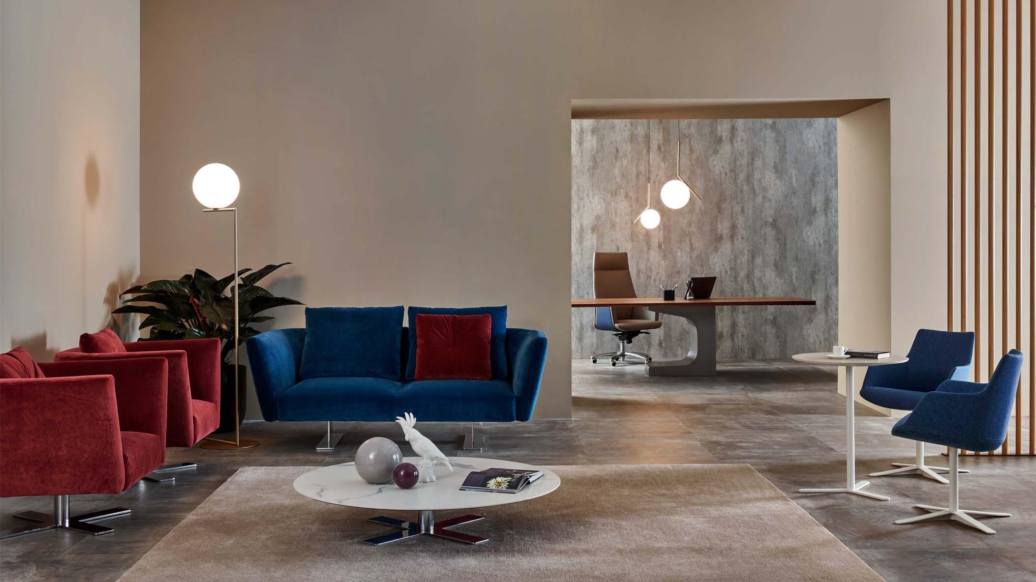 Home Page - Estel Group - ESTEL Group   Arredamento Casa ...