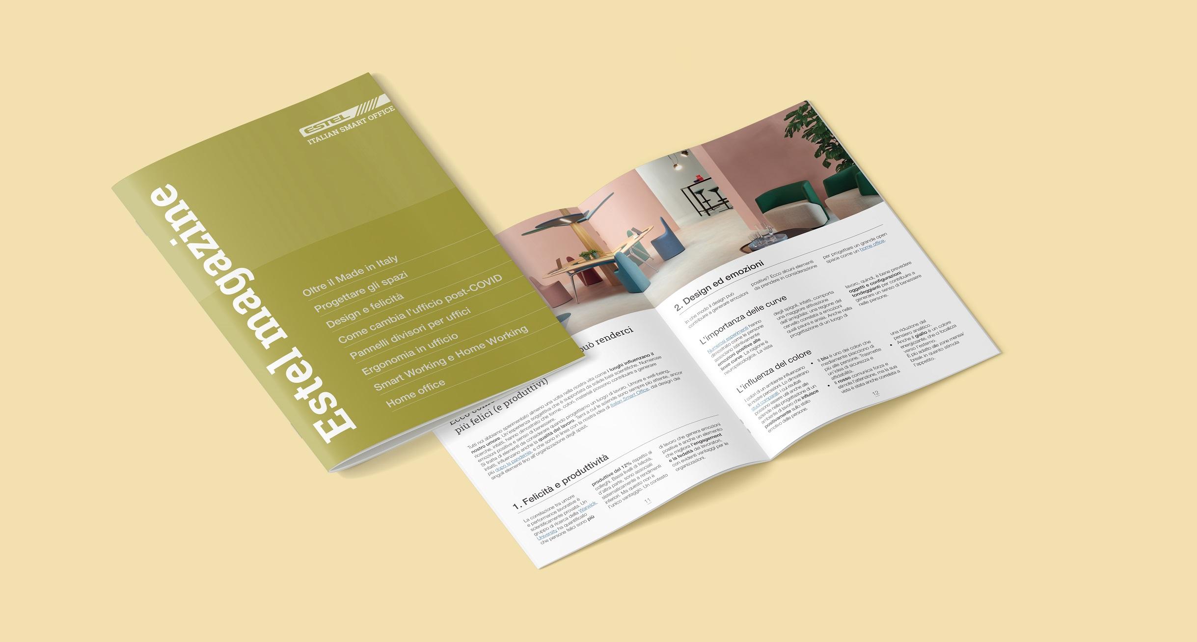 Home Page - Estel Group - ESTEL Group | Arredamento Casa ...